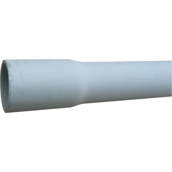 tube irl diam tre 16 conduit isolant rigide. Black Bedroom Furniture Sets. Home Design Ideas
