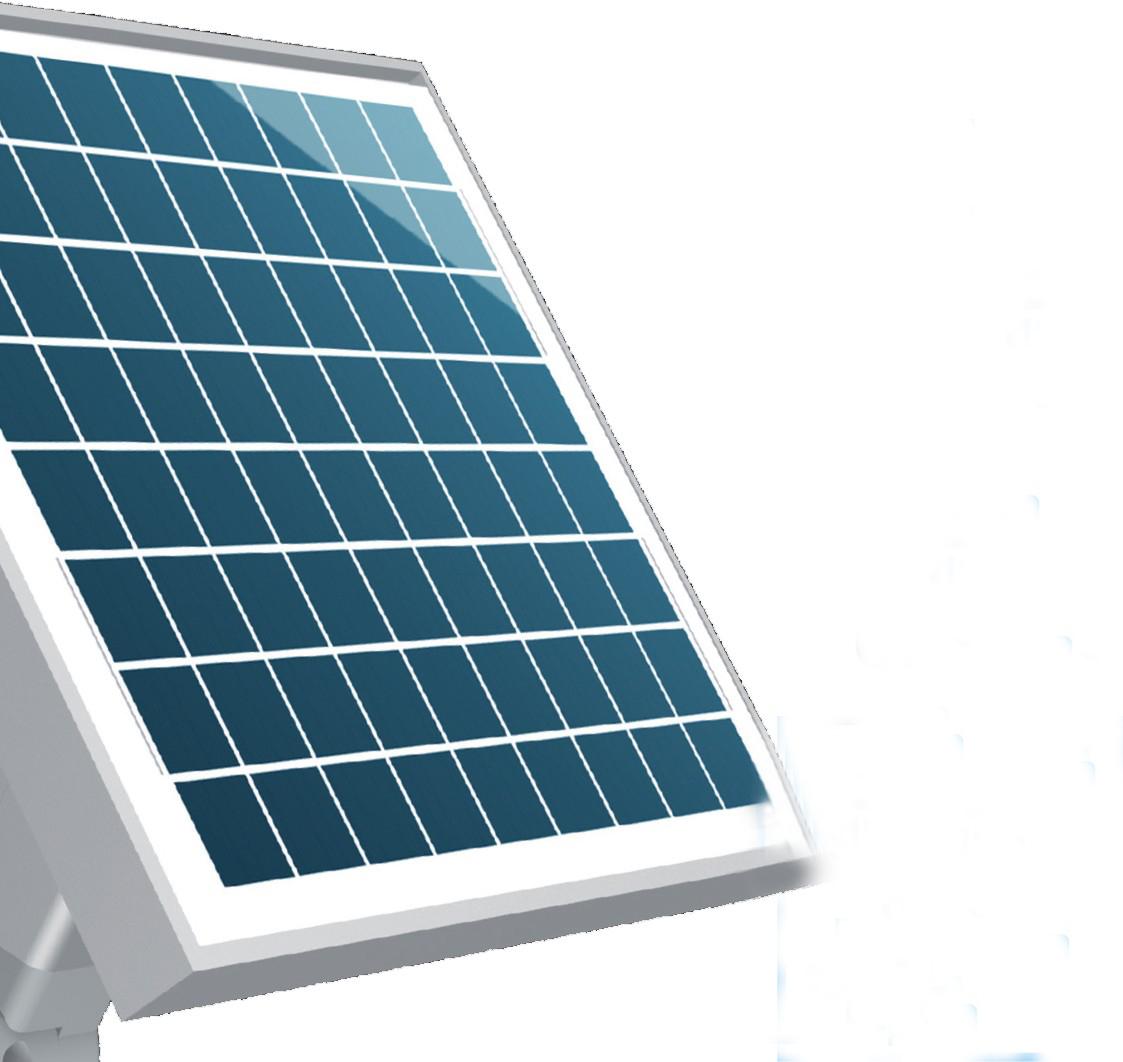 kit classique panneau solaire photovolta que 001zero e01. Black Bedroom Furniture Sets. Home Design Ideas