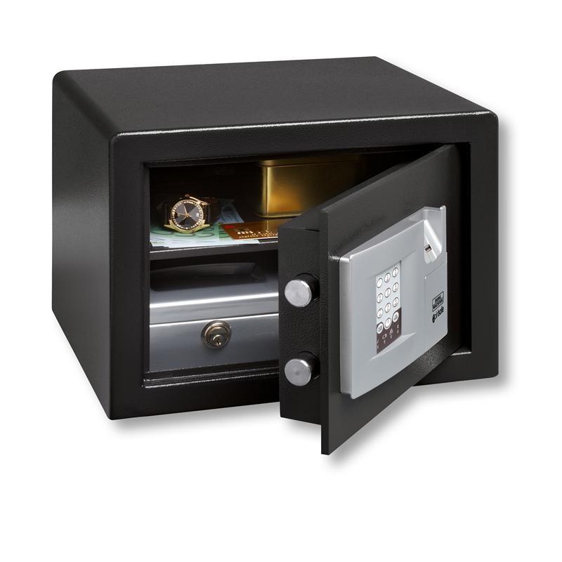 coffre fort burg wachter pointsafe p2efs serrure biom trique serrure pro coffre fort. Black Bedroom Furniture Sets. Home Design Ideas