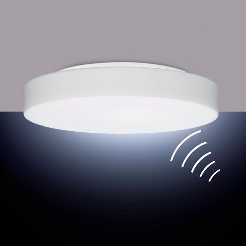 Eclairage Chambre Sans Plafonnier  Chambre sans plafonnier eclairage