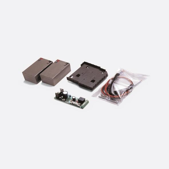 sbbat chargeur de batt plus batterie pour deimos bt. Black Bedroom Furniture Sets. Home Design Ideas