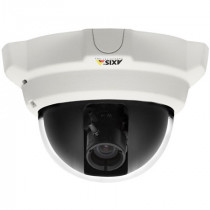 Camera ip Axis 216MFD-V Anti-Vandale