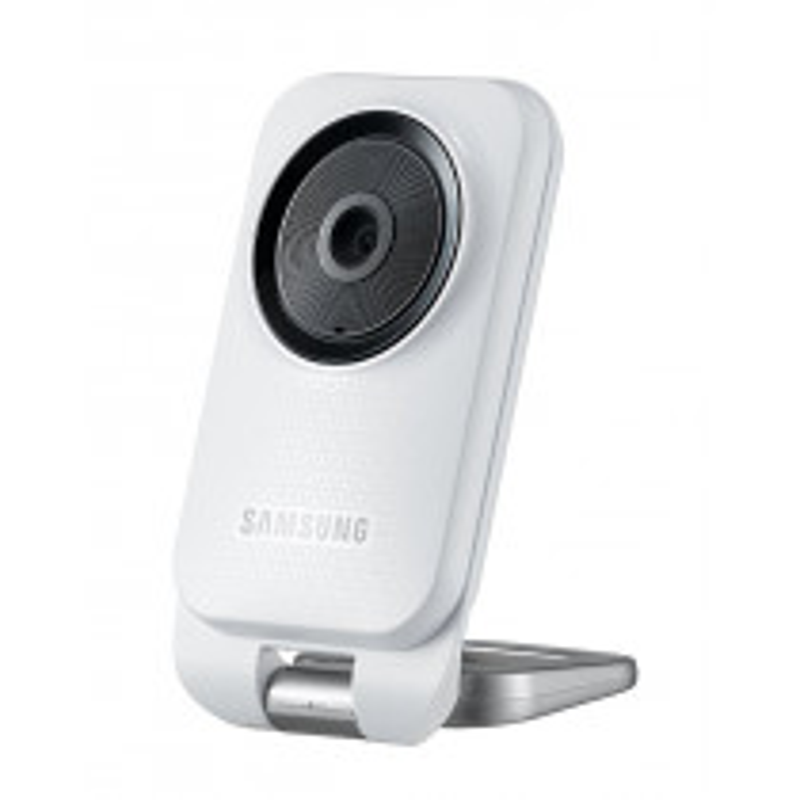 Caméra EXTEL SNH-V6110BN