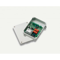 Compass 232 Convertisseur RS232-RS485