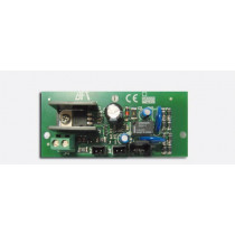 Kit MCL Light Carte de Gestion pour Led et Clignotant Mcl