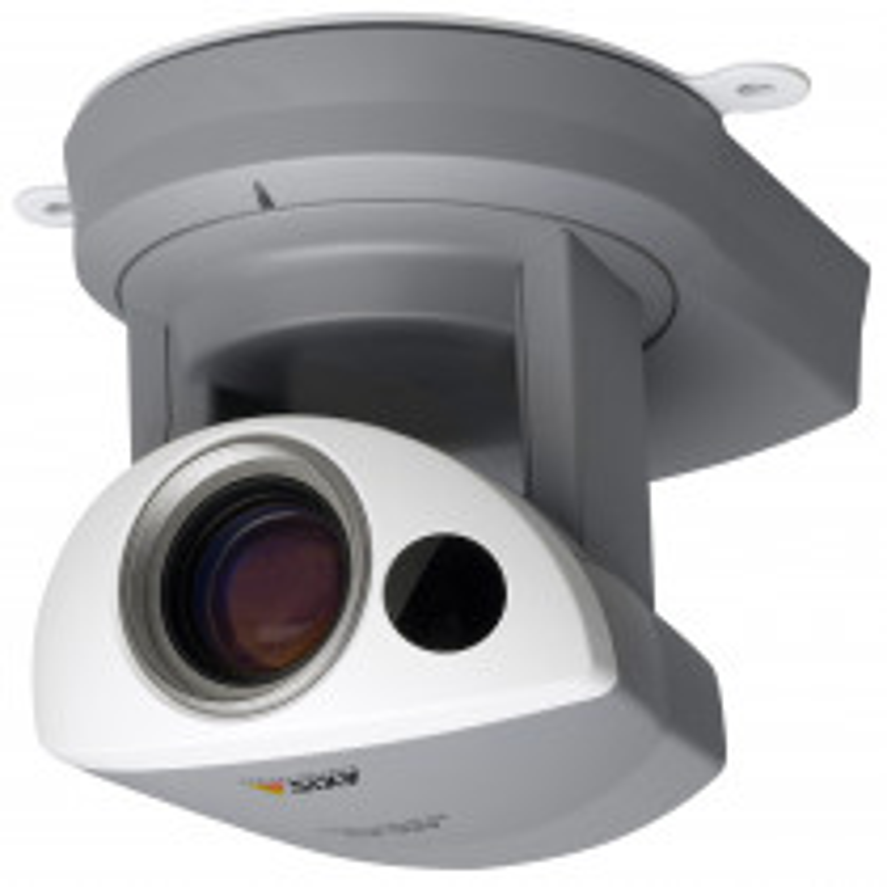 Camera ip Axis 213 PTZ