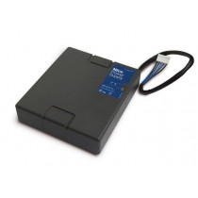 Kit batterie tampon pour MC824H NICE PS324