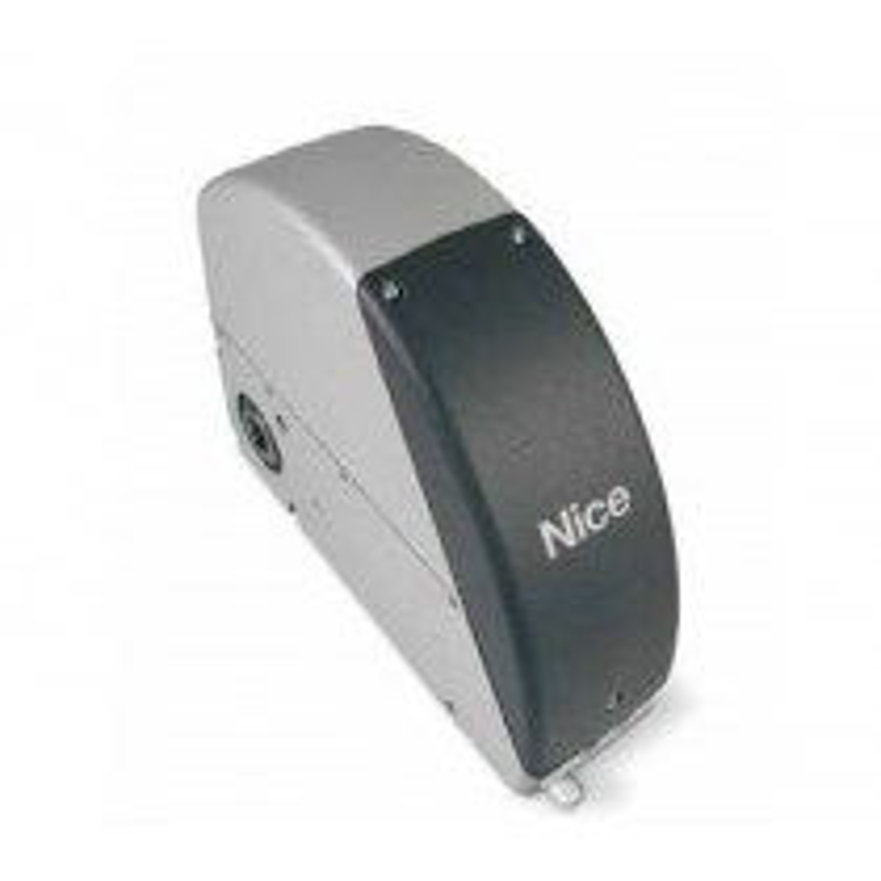 Opérateur à arbre creux IP66 NICE SU2010