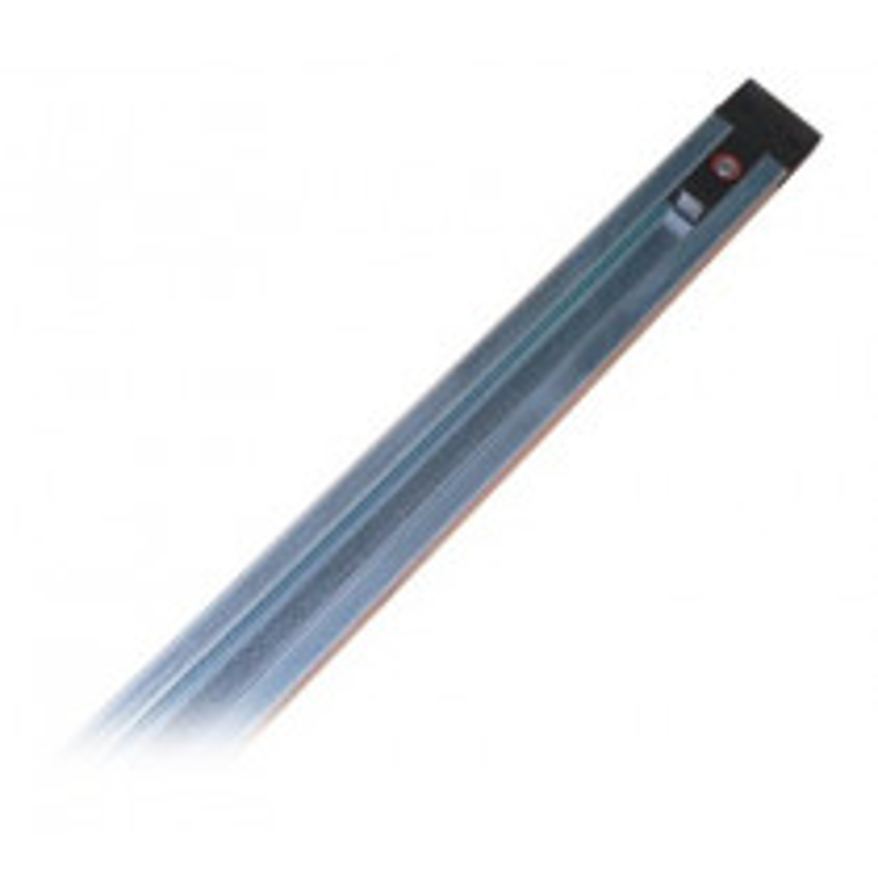 Rail à courroie pour Faac D600-1000 Course Utile 2 020 mm ( Faac 390120 )
