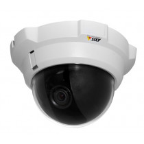Camera ip Axis 216FD
