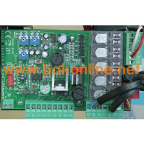 CAME 3199ZF1 - Carte de base pour FAST F7000