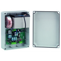Armoire 424 MPS 24VCC ( Faac 790911 )
