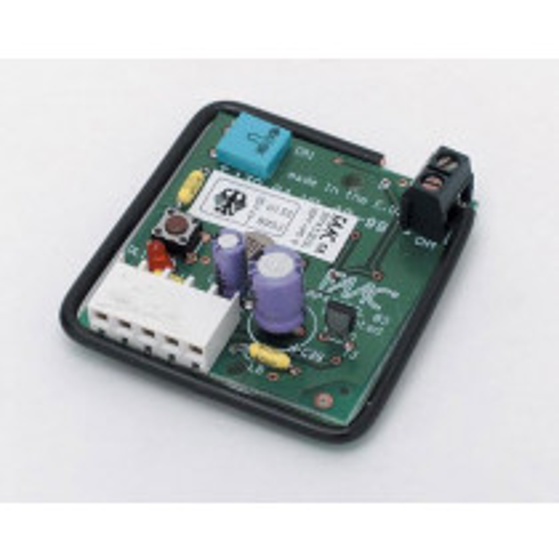 Récepteur RP 433 SL ( Faac 787706 )
