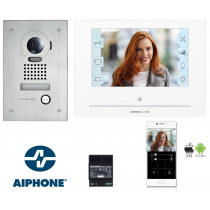 AIPHONE JOS1FW