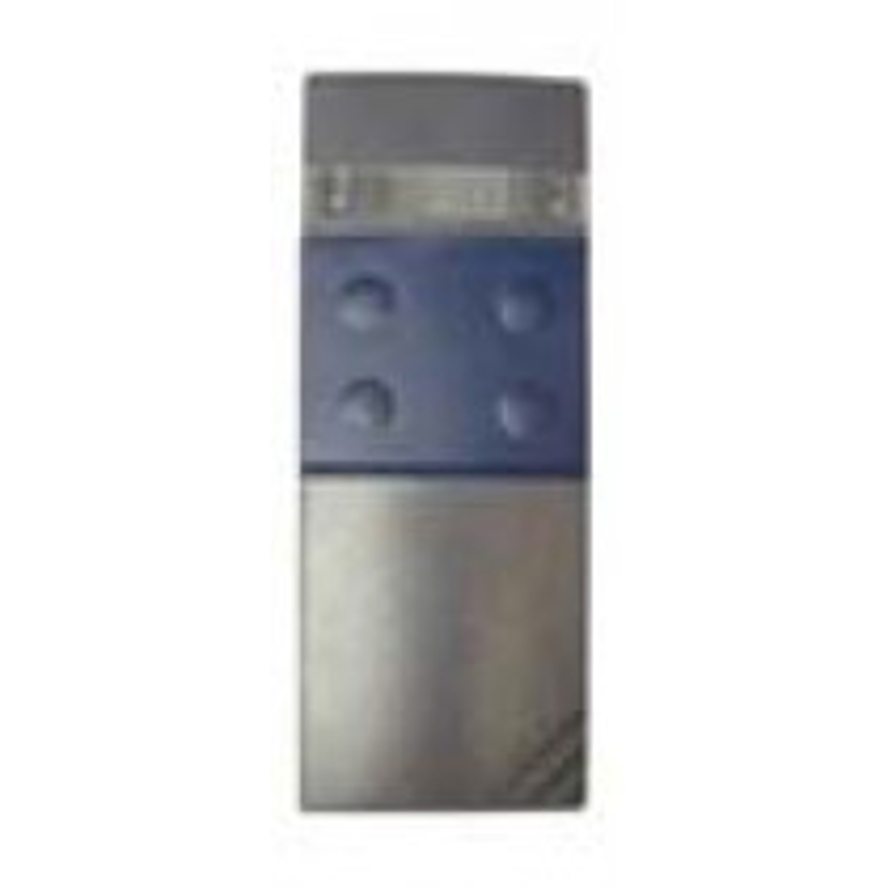 Télécommande CARDIN S48-TX4