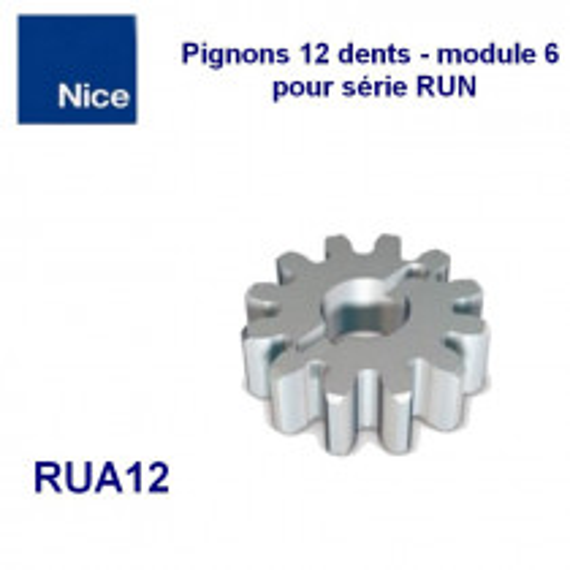 Image de RUA12