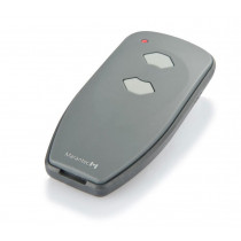 Télécommande MARANTEC DIGITAL D302 868,35Mhz