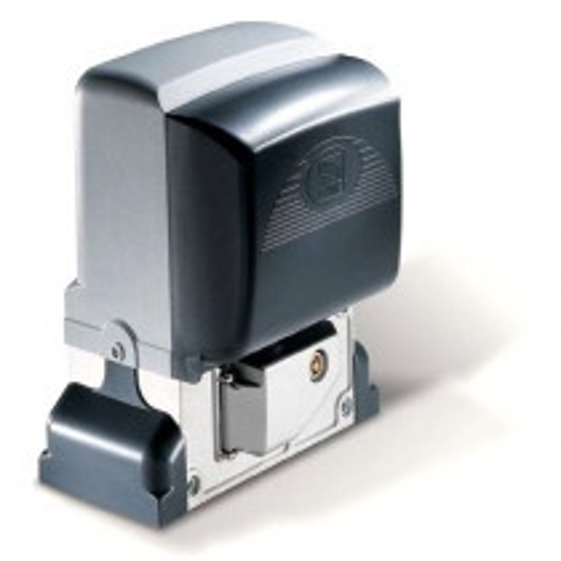 Motoréducteur CAME BX-P 600KG 230V avec DEBLOCAGE RADIO ( CAME BX-P )
