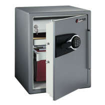 Coffre-Fort Sentry Safe MS5635