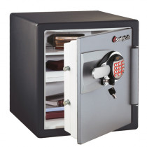 Coffre-Fort Sentry Safe 0A3817