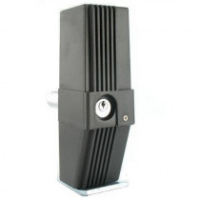 EBP Electroserrure 220V/230V