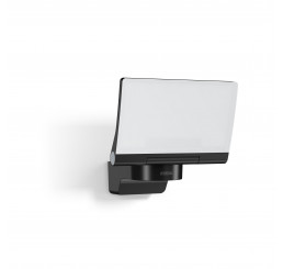Projecteur LED Steinel home 2 SL noir