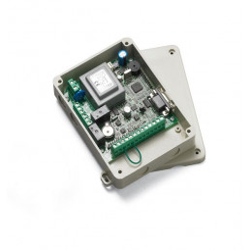 Compass SC USB