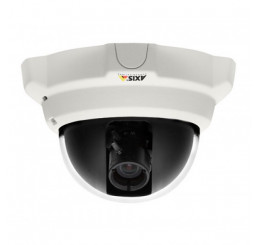 Camera ip Axis 216FD-V Anti-Vandale