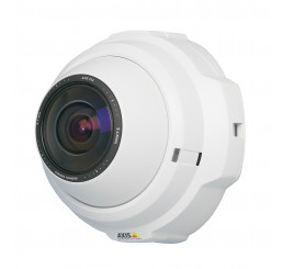 Camera ip Axis 212 PTZ-V Anti-Vandale