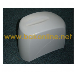 CAME 119RIBX039 - CAPOT SUPERIEUR BX-243