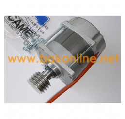 CAME 119RID087 - MOTEUR COMPLET F1000-F1100