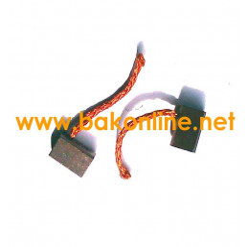 CAME 119RIE103 - BALAI MOTEUR V200