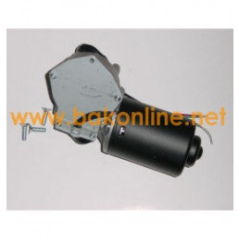 CAME 119RIE132 - MOTOREDUCTEUR COMPLET - V600E V900E