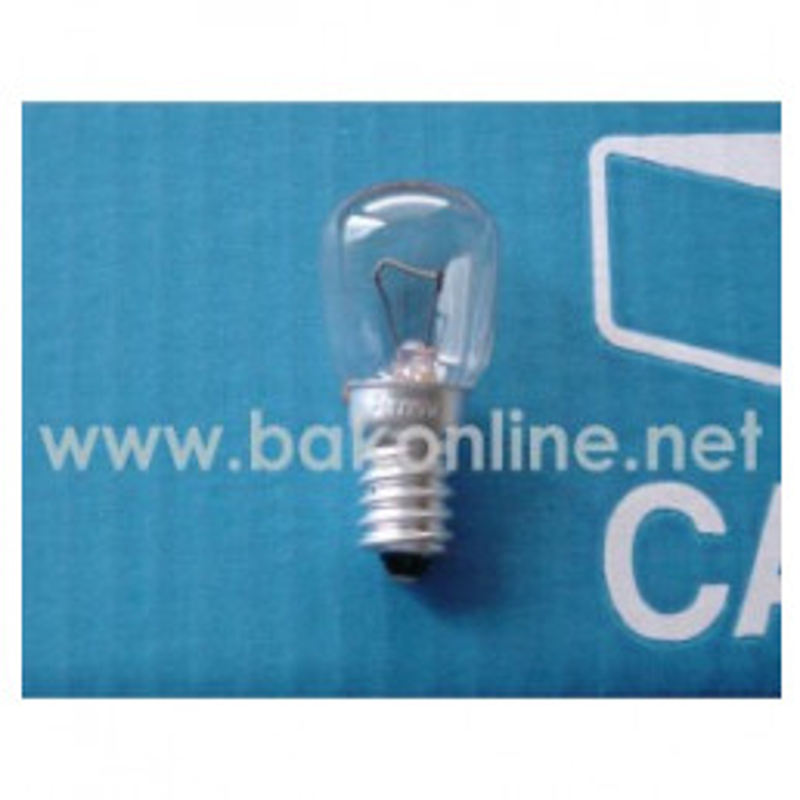 CAME 119RIR073 - Ampoule KIARO VER V600 V900 24V
