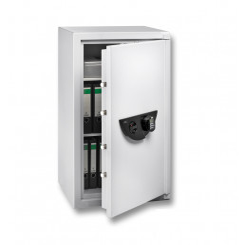 Coffre-forts OfficeLine 104E - Serrure électronique
