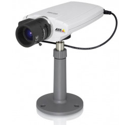 Camera IP WiFi Axis 211W
