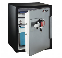 Coffre-Fort Sentry Safe  0A5835