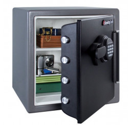 Coffre-Fort Sentry Safe SFW123FSC