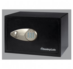 Coffre-Fort Sentry Safe X055