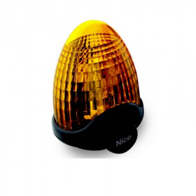 Lampe clignotante Bus NICE LUCYB