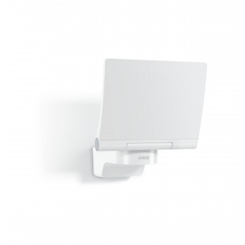 Projecteur LED Steinel home 2 XL SL blanc