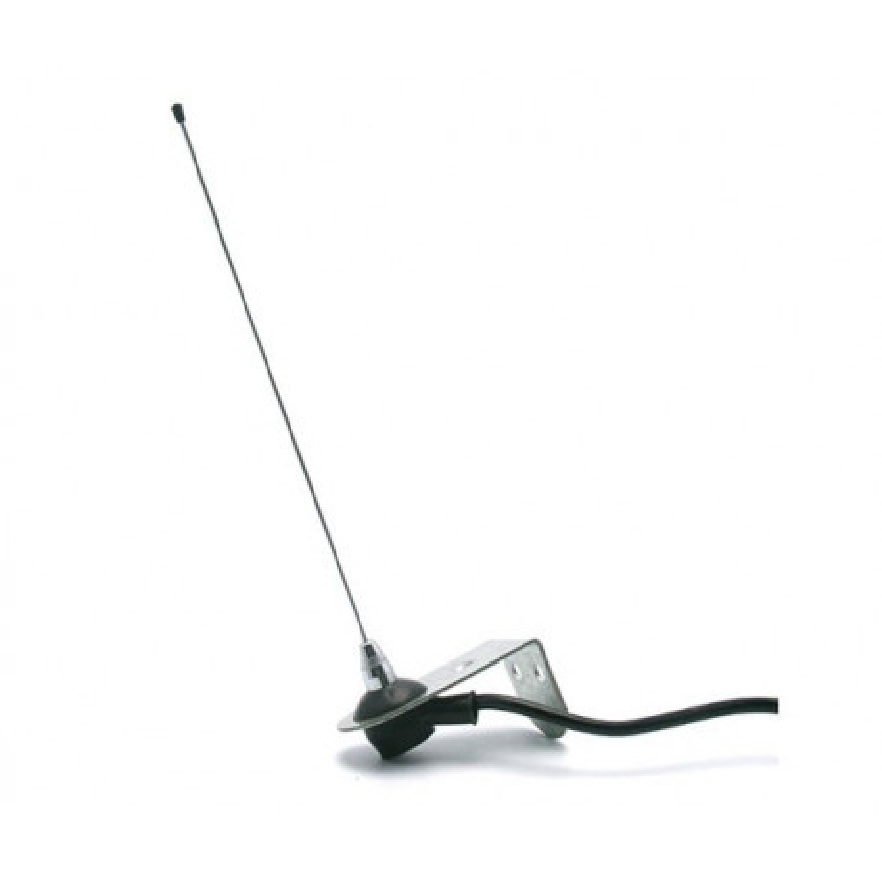 Antenne supplémentaire 433,92 mhz