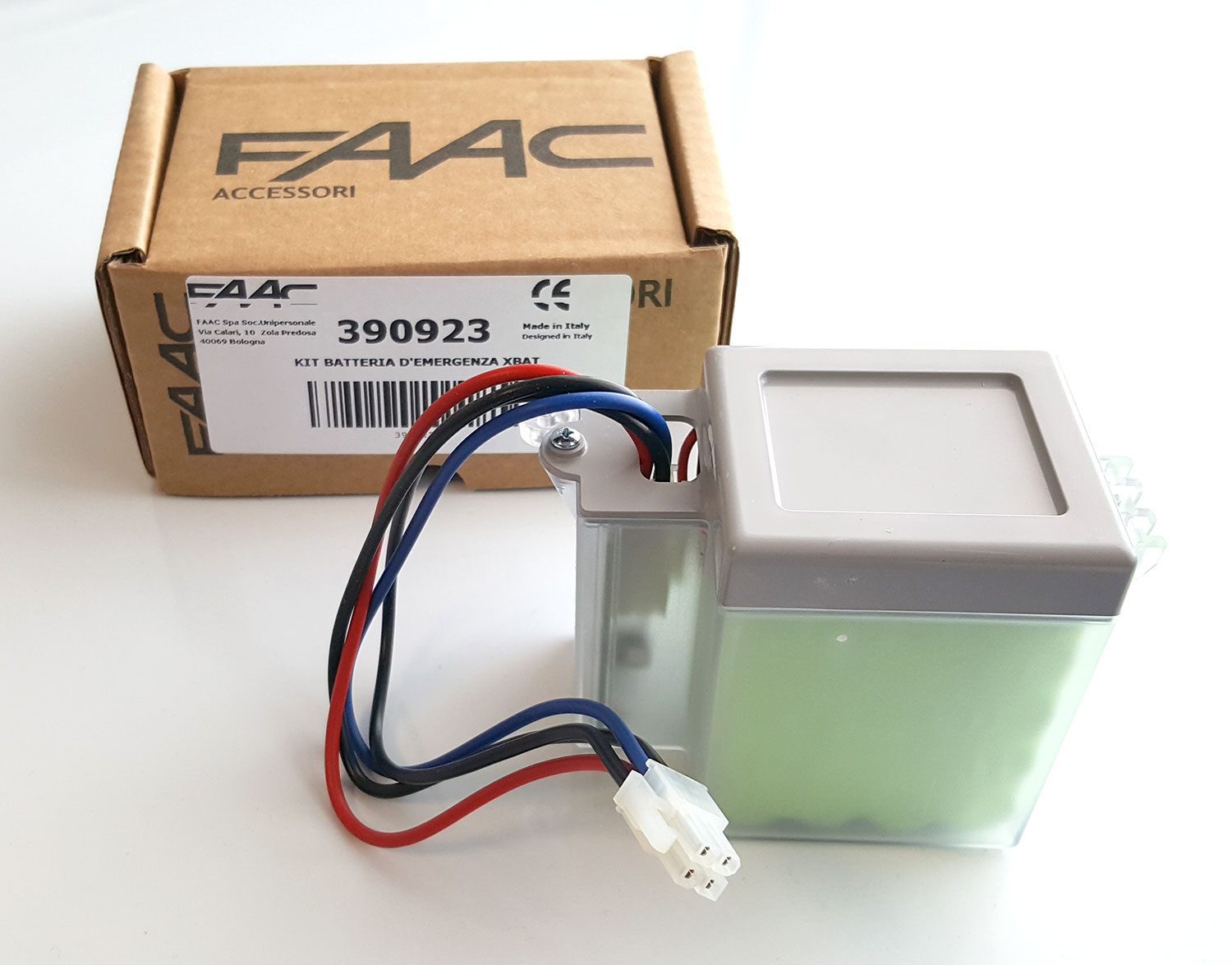 Reglage Moteur Faac C720 Cool Portail Coulissant Faac Cyclo