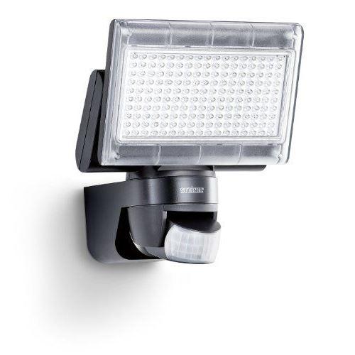 bakonline.net/media/catalog/product/s/t/steinel-projecteur-xled-home-1-led-noir