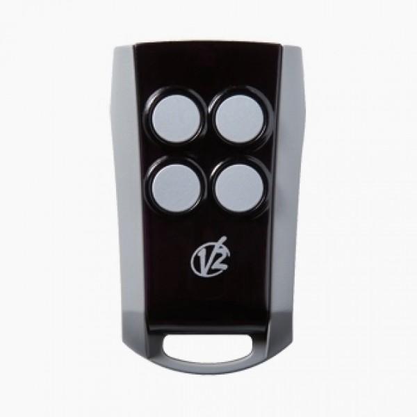 Telecommande v2 phoenix contr 47 - Boitier telecommande portail ...