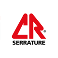 Serrure CR SERRATURE